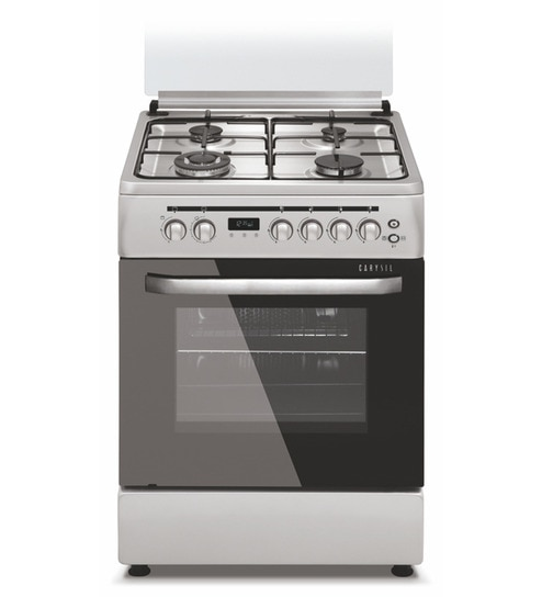 cooktop-repair-slvtc