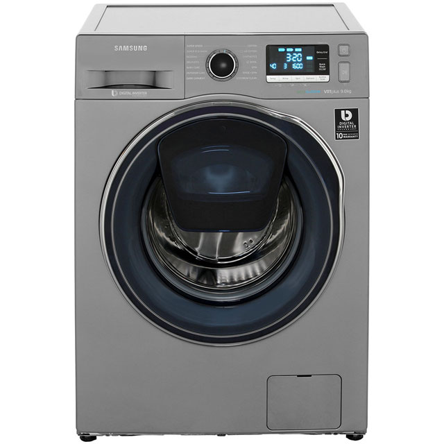 washing-machine-repair-slvtc